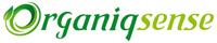Cocopeat-Sri Lanka-India-Organiqsense Logo
